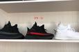 老北京布鞋生產廠家/登山鞋生產廠家