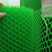 南京1.5米高塑料防雪網現貨,塑料拉伸網