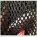 唐山2毫米厚阻燃防風網現貨,高強度柔性防塵網