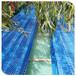 840防風抑塵網批發,鍍鋅板防塵網