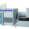 燃燒離子色譜AQF-2100H測試食品包裝材料中的全氟烷基PFAS