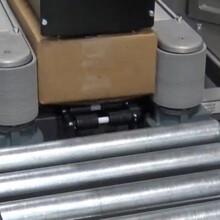 济南抓取式装箱机供货商图片