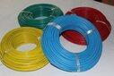 无锡电线电缆回收厂图片