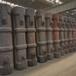 河鑄重工機械有限公司為您提供鋼錠模機床鑄件等多種產品