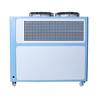 5P注塑模具冷却降温机