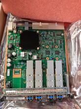華為光端機OSN1800板卡TMB1SL41Q.TNW1SL64S。TNF1TPS圖片