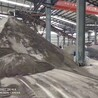 湿法制砂生产工艺流程