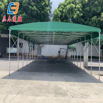 供应广西贺州户外活动雨篷/电动棚价格优惠