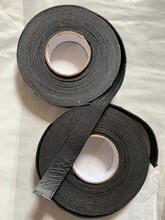 定西沥青贴缝带厂优游直销图片
