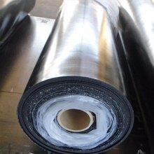 温州耐油橡胶板厂家报价图片