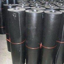 宝山区氯丁橡胶板生产厂家图片