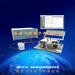 FE100铁电性能综合测试系统