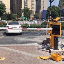 鄭州安裝停車場系統安裝,停車場系統安裝圖片
