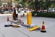 登封停車場管理系統,車牌識別系統