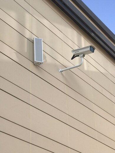 ??低暣笕A監控公司,??低暣笕A監控的科技市場地址