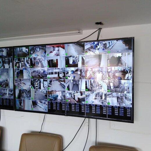 鄭州上街區批發監控安裝公司那去找,鄭州裝監控