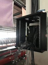 停車管理系統網絡布線免費報價,網路綜合布線圖片
