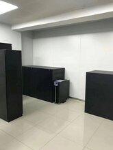 登封商場網絡布線安裝廠家,鄭州網絡布線施工圖片