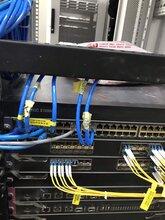 焦作小区海康威视弱电工程承包安装,郑州弱电工程安装图片