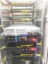 安裝綜合布線弱電工程圖片