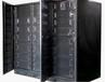 臺州鋰電池生產商