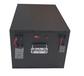 低溫鋰電池生產廠家