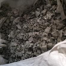钯水回收,东莞焊锡渣收购价格图片