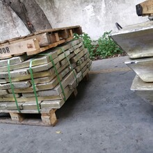 波峰渣回收,佛山廢錫膏廠家回收圖片
