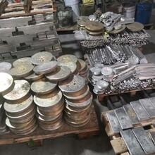 废旧锡丝回收,汕头锡块广东价格图片