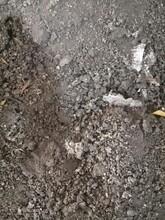 烙鐵錫渣回收,潮州錫滴回收價格圖片