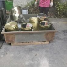廢舊錫塊回收,深圳鈀水回收價格圖片