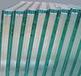 南通防火玻璃生產廠家
