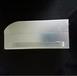 山東3D動態聚焦掃描振鏡生產廠商銷售