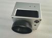 鄭州7mm高速掃描振鏡售價