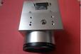 上海7mm高速掃描振鏡型號參數