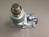 進口丹佛斯主閥ICS25-20(3/4in.)1個導閥接口027H2053