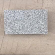 枣庄PC防石透水砖图片