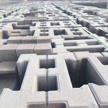 阳泉护坡砖生产厂家图片