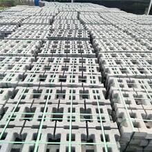 菏泽护坡砖厂优游价格图片