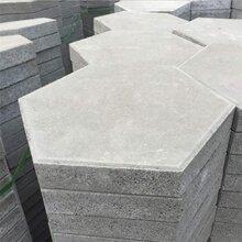 晋城护坡砖厂东森游戏主管价格图片