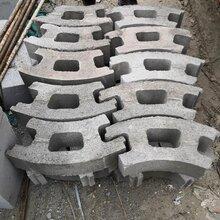 井壁砌块生产厂家图片