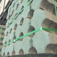 鹤壁植草砖生产厂东森游戏主管图片