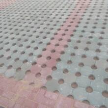 秦皇岛植草砖供货商图片