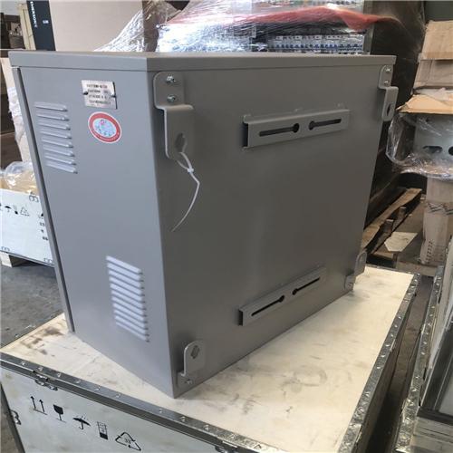 动力源DUMB-48/50H室外200A壁挂电源柜