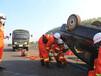 滁州高速拖車費一般收費價格