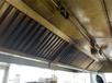 邯鄲邯山上門大型油煙機清洗公司