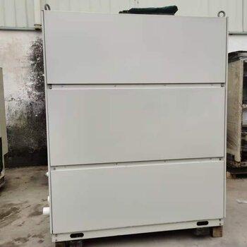 二手中央空調格力20匹吊頂式水冷柜機廠家直售保修保換保退