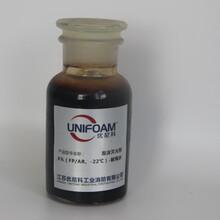舟山消防泡沫液生产厂家图片