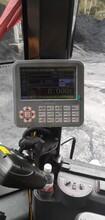 福建裝載機電子秤高精度鏟車秤叉車秤安裝圖片
