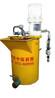 河南中煤科技ZBQ30.0/1矿用气动注浆泵